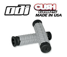 ODI Cush ATV Dual-Ply Grips*extra comfy*durable*non-slip*Motorcycle/Quad bike