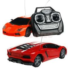 1/24 Drift Speed Radio Remote Control RC RTR Racing Car Truck Kids Toy Gift MT