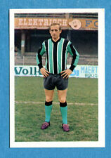 VOETBAL 1971/72 BELGIO - Viu - Figurina-Sticker n. 74 - VERRIEST -C. BRUGGE-New