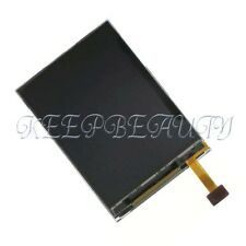 New LCD Display Screen Replacement Parts For Nokia N95 8GB 8G N96