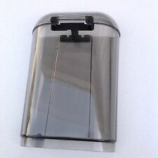 Coffee Maker EC270 DeLonghi Water Tank with Lid Water Reservoir Part Replacement