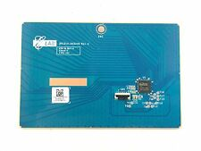 Laptop Touchpad Circuit For MSI GS60 2H1214-243315 Rev. A