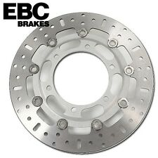 EBC Brake Disc Rotor Front OEM Replacement Honda VT1100 Shadow MD1021LS