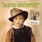 NEW From Elvis In Memphis by Elvis Presley CD (CD) Free P&H
