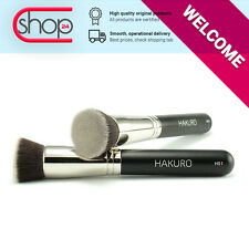 Makeup Brush HAKURO H51 * Flat Top Foundation * HIGH QUALITY Professional