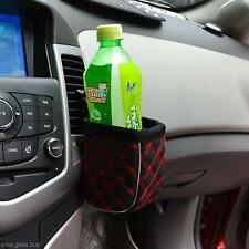 Car Supply Auto Outlet Grocery Phone Drinks Storage Buggy Bag Box Pouch Holder