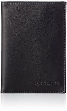 Samsonite Protège-passeport Travel Accessor. V Passport Cover 57270