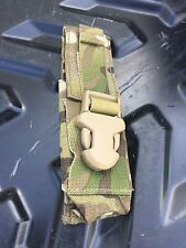 EAGLE INDUSTRIES Multicam Flash Bang Pouch SEALs Rangers SOFLCS