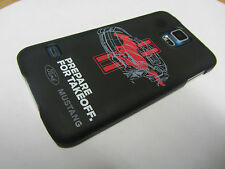 Genuine Ford Mustang Samsung Galaxy S5 Phone case