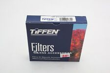 Tiffen 72mm 81A Warmng/Color Correction 81 a Filter 72 mm++New Old Stock++MINT