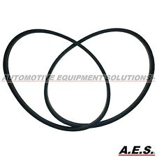 """Ammco Brake Lathe Rotor Silencer Band for Solid / Non-Vented 9""""-13"""" Rotors"""