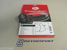 FORD PINTO 2.0 OHC CAM BELT+TENSIONER,RS2000,SIERRA,CORTINA,CAPRI,KIT CAR