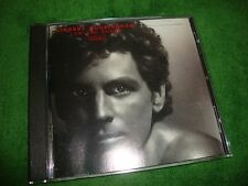 LINDSEY BUCKINGHAM cd LAW AND ORDER fleetwood mac free US shipping