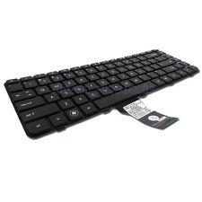 GENUINE NW HP Pavilion dm4 dm4-1000 Laptop US Keyboard 663563-001 Free shipping
