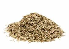 Summer Savory Herb - 4 Ounces - Dried and Cut Bulk Savory Spice Leaves