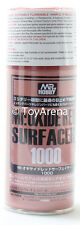 Mr. Hobby Mr. Oxide Red Surfacer 1000 Spray 170ml B525 B-525 Paint Can GSI