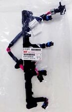 Holden New Jackaroo Injector Harness 3L Diesel 4JX1 up to 12/02 p/n 8-97146336-8