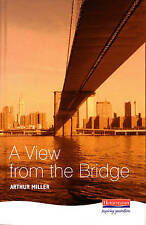 A View from the Bridge by Arthur Miller (Hardback, 1995)