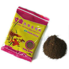Tropical 1 Package Of Feeding Fish Feed