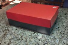 Empty Nike Shoe Box  Air Bound 11.5 collector vintage 1993