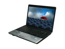"HP G50 2.00Gz CPU 250GB HDD 2GB RAM DVD-RW WIFI 15.6"" LCD Screen WINDOWS 7 Home"