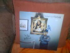 Suicidal Tendencies 'The Art Of Rebellion' LP (1992) Epic    EPC 471885 1