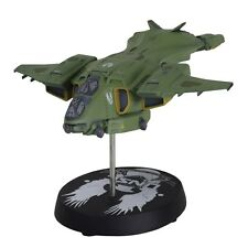 "HALO - UNSC Pelican Dropship 6"" Replica (Dark Horse Comics) #NEW"