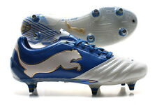 Puma Powercat 1.12 SG Size UK 6.5 Mens Football Boots