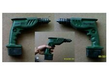 "Power Drill for 1/6 scale 12"" Action Figure. BBI Dragon."