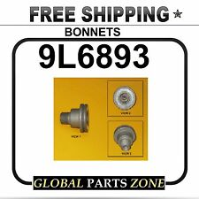 BONNETS for Caterpillar 9L6893 9L-9893 3406 3408 3408B 3412 3412B SR4 SHIPS FREE