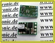 SMD PI PWR MODULE PTH08000WAZ 9-5.5V 2.25A AutoTrack 1x