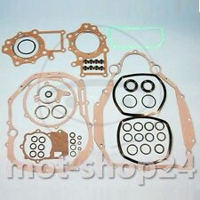 Moteur joints Honda cx650 C/E-gl650 D... ENGINE GASKET KIT cx650 gl650