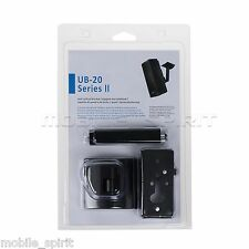 UB-20 SERIES 2 II Wall Ceiling Bracket Mount Kit for Bose Lifestyle CineMat 520