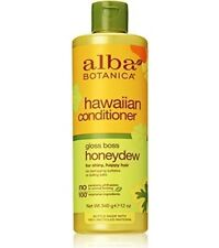 Alba Botanica Hawaiisch Honigtau Kur 355 Ml