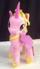 "My Little Pony 18"" Princess Cadance Plush - Hasbro 2013 Friendship Is Magic"