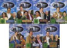 36 DVDs * DER BULLE VON TÖLZ - DIE KOMPLETTE SERIE STAFFEL 1-14 # NEU OVP WVG