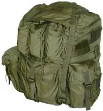 Vietnam Era SF 1963-73 MEDIUM ALICE Pack Military Ruck Sack Backpack ONLY