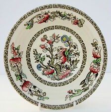 Vintage Johnson Brothers Indian Tree Cereal Bowl Dish