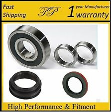 1990-2000 TOYOTA 4RUNNER Rear Wheel Bearing & Seal Set (With ABS Model)
