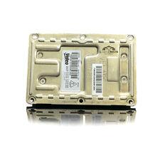 VALEO 1x LAD5G 12PIN D1R D1S D2R D2S HID Xenon Headlight Lastre/Unidad De Control