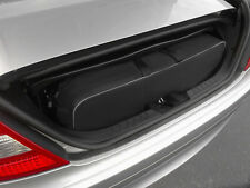 Mercedes-Benz SLK Luggage Bags ( R171 2005-2012)