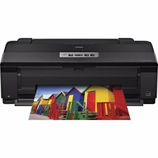 NEW Epson Printer, Artisan 1430, 13x19 C11CB53201