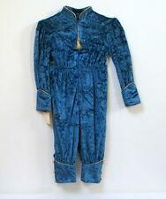 """Combinaison costume vintage """"Verone"""" - 6 ans ou 8 ans"""