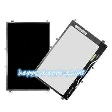 "For 10.1"" Toshiba Thrive AT100 AT105-T108 / T1016 / T1032 LCD Display Screen"