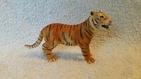 Schleich Rare/Retired Tiger