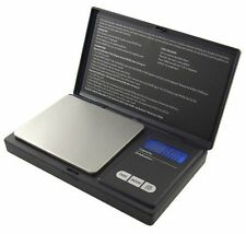 AWS 100 Digital Scale 100g x 0.01g Jewelry Gold Silver Coin Gram Pocket Size