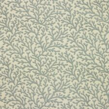 Kravet Coral Upholstery Fabric- Bayswater/Fern 34 yds (29956-1635) $1700 VALUE