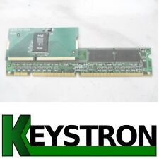MEM870-128D + MEM870-32F Cisco 851 857 871 876 877 878