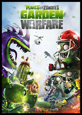 **Plants Vs Zombies Garden Warfare PC/Mac (Origin) BEST PRICE