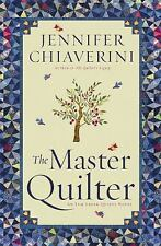 The Elm Creek Quilts: The Master Quilter 6 by Jennifer Chiaverini (2014,...